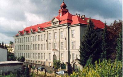 Provoz školy od 11. ledna 20021